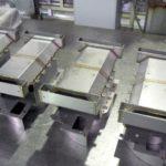半導体製造装置ユニット