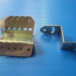 ステンレス部品 部品製作 板金 ステンレス加工