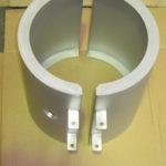 製缶 高圧フェルール 高圧ヘルール(内面400#バフ研磨)