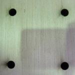 木材レーザーカット 木材彫刻