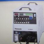 直両用フルデジタルTIG溶接機 300BP4