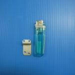 精密機器用SUS(ステンレス)パーツ 1.8cm
